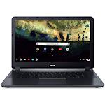 "Acer 15.6"" Celeron N3060 4GB 32GB Chrome OS Chromebook CB3-532-C4ZZ"