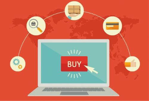 3 Tips to stop global checkout abandonment