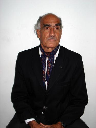 Photo of Gabriel Ruiz de los Llanos