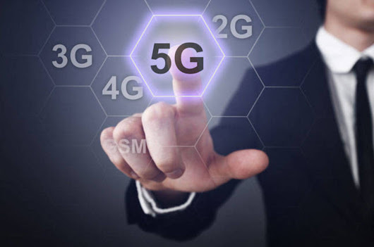 3GPP sets 2018 as freeze date for 5G air interfaces
