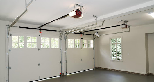 Garage Door Repair Services Spokane (509) 828-4918