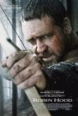 Robin Hood Poster - Click to View Extra Large Image