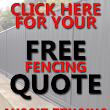 Aussie Fencing Perth - Family owned and run