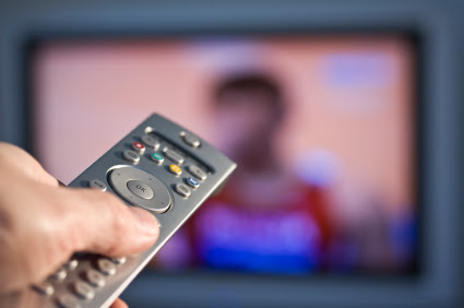 THE BENEFITS OF TV ADVERTISING IN BATON ROUGE | Clay Young Enterprises - Marketing, Logo Design, Radio Baton Rouge