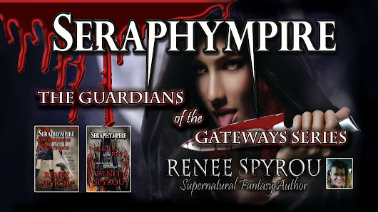 Author Newsletter Supanova & Book Signing Events.