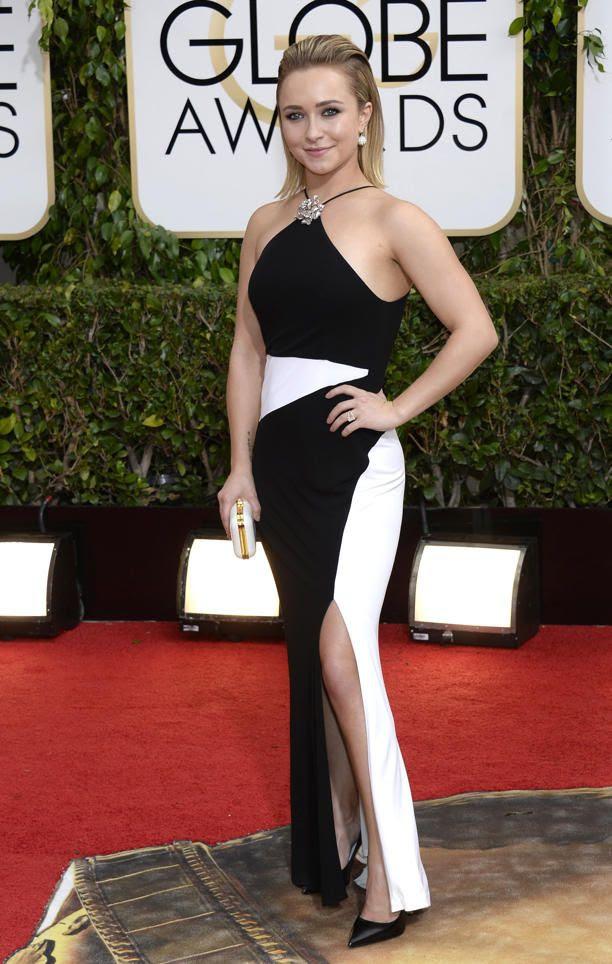 Golden Globes 2014 photo 610657a5-6a3b-4fc0-b9b8-bd4580ada14a_HaydenPanettiere.jpg
