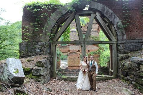 10 best My Wedding Sweetwater Creek 2013 images on