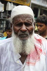 I Shoot Muslim Beggars It Is True .. Through My Pictures I Give The Their Due by firoze shakir photographerno1