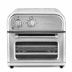 Farberware Air Fryer Toaster Oven - No Oil,