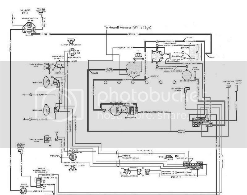 🏆 [DIAGRAM in Pictures Database] Truckstar Tarp Motor 5543095 Wiring  Diagram Just Download or Read Wiring Diagram - BOAT-TERMS-DIAGRAM .NONOICPADOVA.IT | Truckstar Tarp Motor 5543095 Wiring Diagram |  | Schematic diagram database