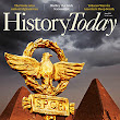 In the June issue of History Today | History Today