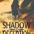 Giselle Rondoletti - Shadow of Deception review  **I received a copy...