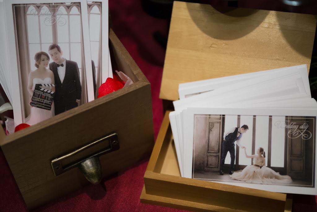 085桃園翰品婚禮紀錄