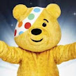 Pudsey declared fit for work by DWP as he can still use his other eye