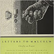 Letters to Malcolm: Chiefly on Prayer: C. S. Lewis: 9780156027663: Amazon.com: Books