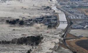 imagen-tsunami