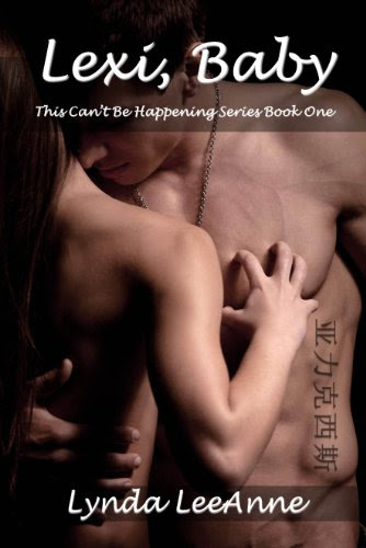 Lexi, Baby (This Can't Be Happening) by Lynda LeeAnne