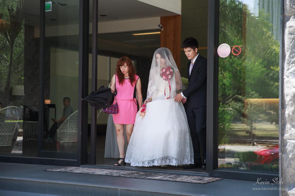 婚禮攝影推薦-61