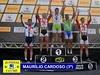 Ciclista do Jundiaí Clube conquista medalha de bronze na Volta do ABCD de ciclismo