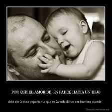 Imagenes De Amor Con Frases Para Un Hijo Descargar Imagenes Gratis
