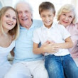 """Interested Persons"" Can Contest Wills. - www.InheritanceLaws.Info"