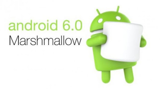Android Marshmallow x86 - download ISO in one click. Virus free.