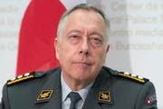 André Blattmann (Bild key.)