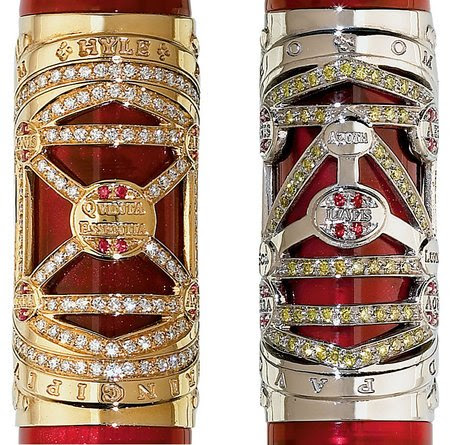 http://www.luxurylaunches.com/entry_images/0110/05/Visconti_Fountain_Pens3-thumb-450x445.jpg