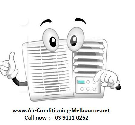 Air Conditioning (@AirConMelbourne) | Twitter