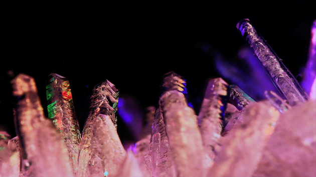 photo crystal world4_zpsiidyucrh.png