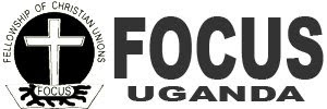 FOCUS Uganda