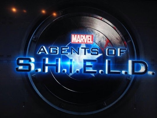 Agents of S.H.I.E.L.D.'s Ratings Don't Matter Because It's an Advertising Tool, Says the Fool