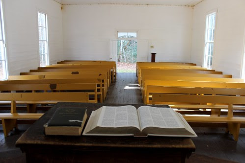 IMG_3162_Palmer_Chapel_Methodist_Church_in_Cataloochee