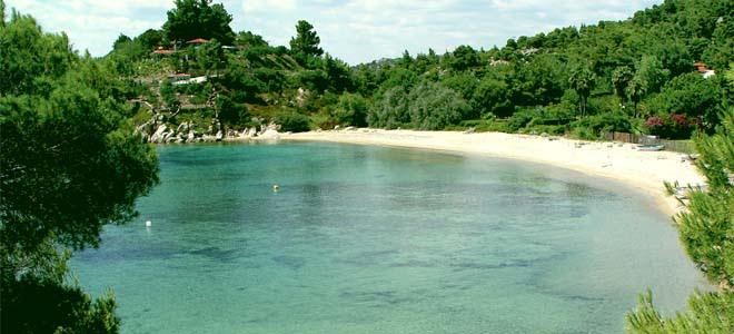 spathies-beach-3