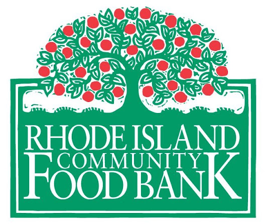 Rhode Island Community Food Bank Releases 2015 Status Report on Hunger in RI - Eat Drink RI