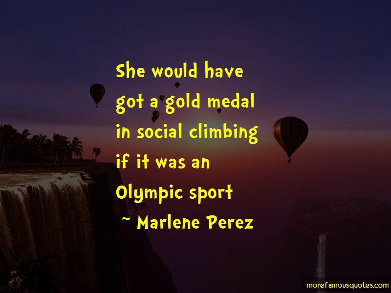 Social Climbing Quotes Top 10 Quotes About Social Climbing From