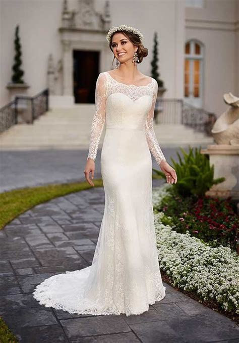 25  best ideas about Wedding dress frame on Pinterest