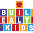 Build Healthy Kids | Exercise and Play | Daily Exercise Guide
