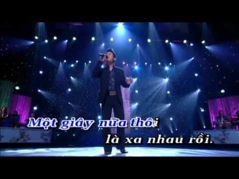Harmonica Tabs  - Phút cuối - Bằng Kiều