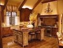 Interior Design Blog | French Country Decor