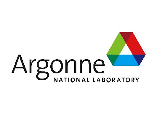Argonne Seeking Proposals to Advance Big Data in Science - insideHPC