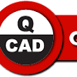 CAD Services Testimonials | Customer Reviews | CAD Feedback | Q-CAD.com