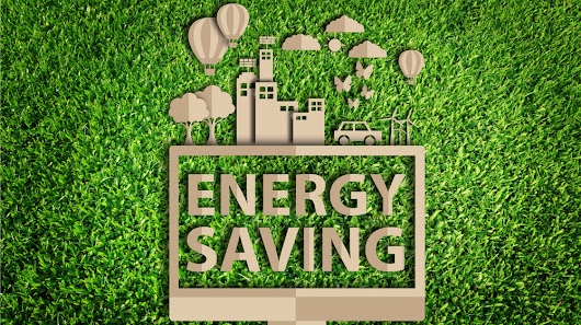 100 Tips for Recycling and Reducing Energy Use in Your Business