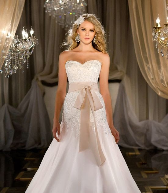 best wedding dress collection inbal dror 2013 lace