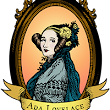 Save 50% in Celebration of Ada Lovelace Day - Deals - O'Reilly Media