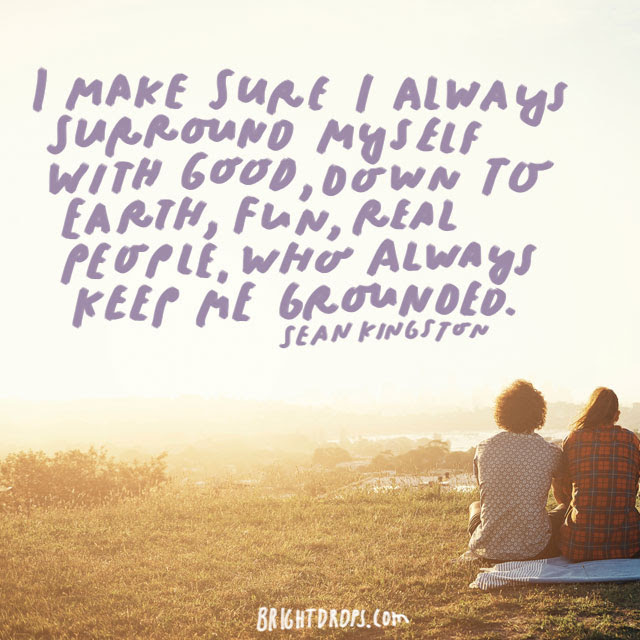 100 Happy Quotes That Will Keep You Grounded Bright Drops
