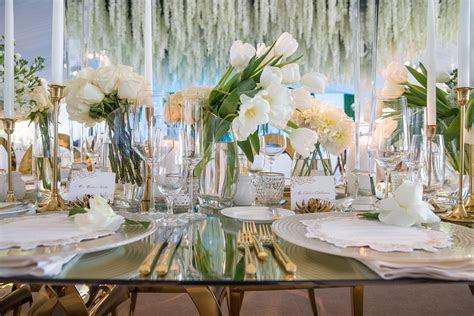 venues & details   Freire Wedding Photo   Miami Wedding