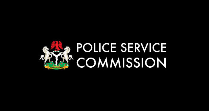 Police Service Commission (PSC) Suspends Final Selection of  Personnel Recruitment
