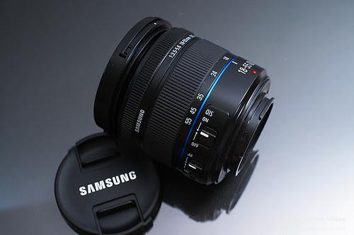 Samsung_NX10_1855mm_05