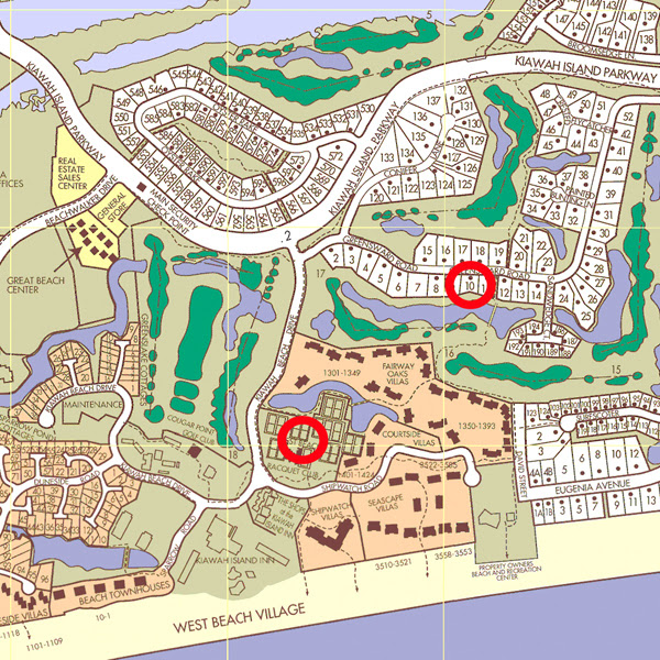 Map Of Kiawah Island | Bedroom 2018 Kiawah Island Map on james island county park map, isle of palms map, hampton map, north carolina map, hilton head map, amelia island plantation map, folly beach map, charleston map, smoaks sc map, folly island map, sc islands map, dewees island map, fripp island resort map, sullivans island map, chester map, south carolina map, edisto map, sumter county sc map, hunting island state park map, phuket island map,